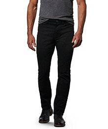 6a188fcf Pants for Men | Casual & Dress Pants | Mark's