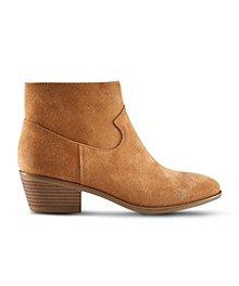 Shoes for Men & Women | Mark's