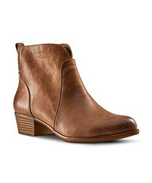 aeaa1e9d69a70 Shoes for Women | Casual Shoes, Boots, Sandals | Mark's