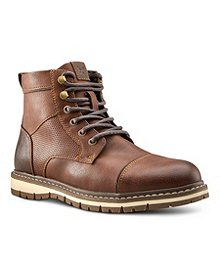 497e174f4df Winter Boots for Men | Mark's