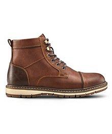 387ddd14fdf Winter Boots for Men   Mark's