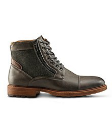 f6546443edb Shoes for Men   Casual Shoes, Boots, Sandals   Mark's