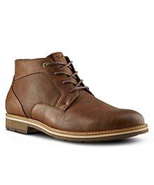 fecc70109e479 Shoes for Men | Casual Shoes, Boots, Sandals | Mark's