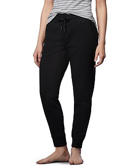 Shambhala Women's Fleece Jogger