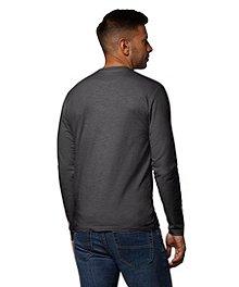 d547e9fe7 T-Shirts for Men   Mark's