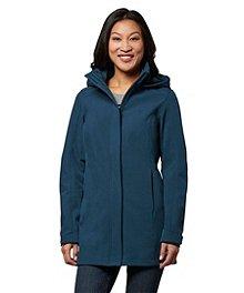 c80aa2ad550 Jackets for Women | Mark's