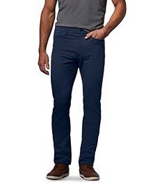 Casual Pants for Men | Mark's