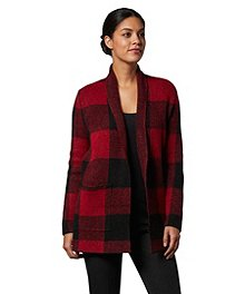 f6ef7ae16 Jackets for Women | Mark's