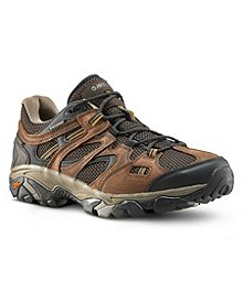 5d3c3c665 Hiking Boots & Shoes for Men | Mark's
