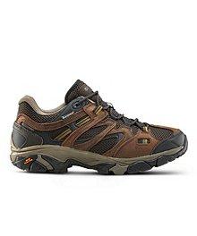 Chaussures de randonnée | Chaussures tout aller pour hommes
