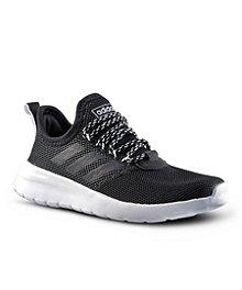prix compétitif 6c501 9a6dc Chaussures de sport et de marche   Chaussures tout-aller ...