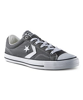 Converse Men's Star Player Shoes