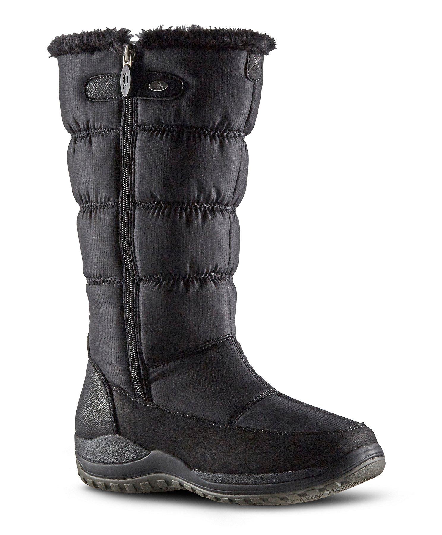 official photos 2019 best 60% cheap Women's Pepper Tall Winter Boots - Black