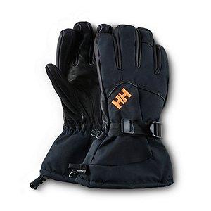 Helly Hansen Men's Journey Ski Gloves