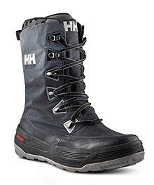 aller aller Chaussures Chaussures pour tout Chaussures hommesL'Équipeur tout aller hommesL'Équipeur pour tout PiTXOkuwZ