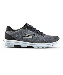 Aller Chaussures Sport Et Femmes De MarcheTout Pour dxoeCBr
