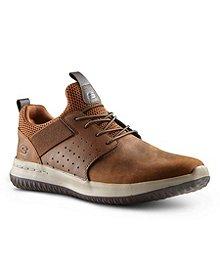 f6847dfcb2a Shoes for Men & Women | Mark's