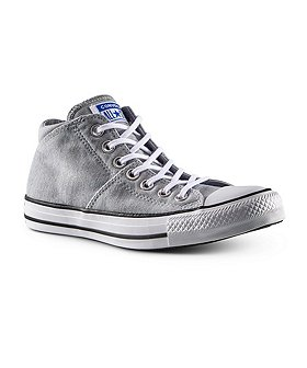Converse Women's Chuck Taylor All Star Madison Mid Top