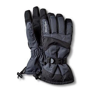 Windriver Waterproof Ski Gloves
