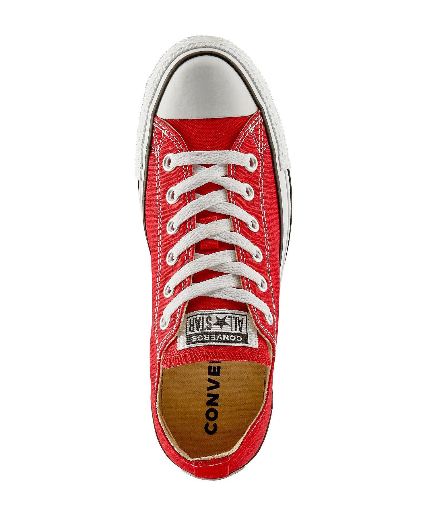 chaussures homme converse sans fil