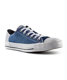 4cb7783785d59 Chaussures tout-aller pour hommes