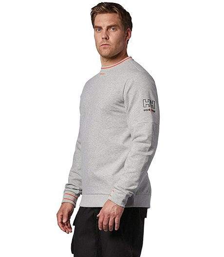 Men's Kensington Crewneck Sweatshirt