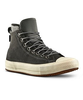 Converse Men's Nubuck Waterproof Boots
