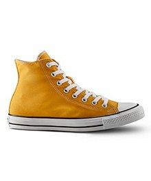 53c9e462c1dec Shoes for Men | Casual Shoes, Boots, Sandals | Mark's
