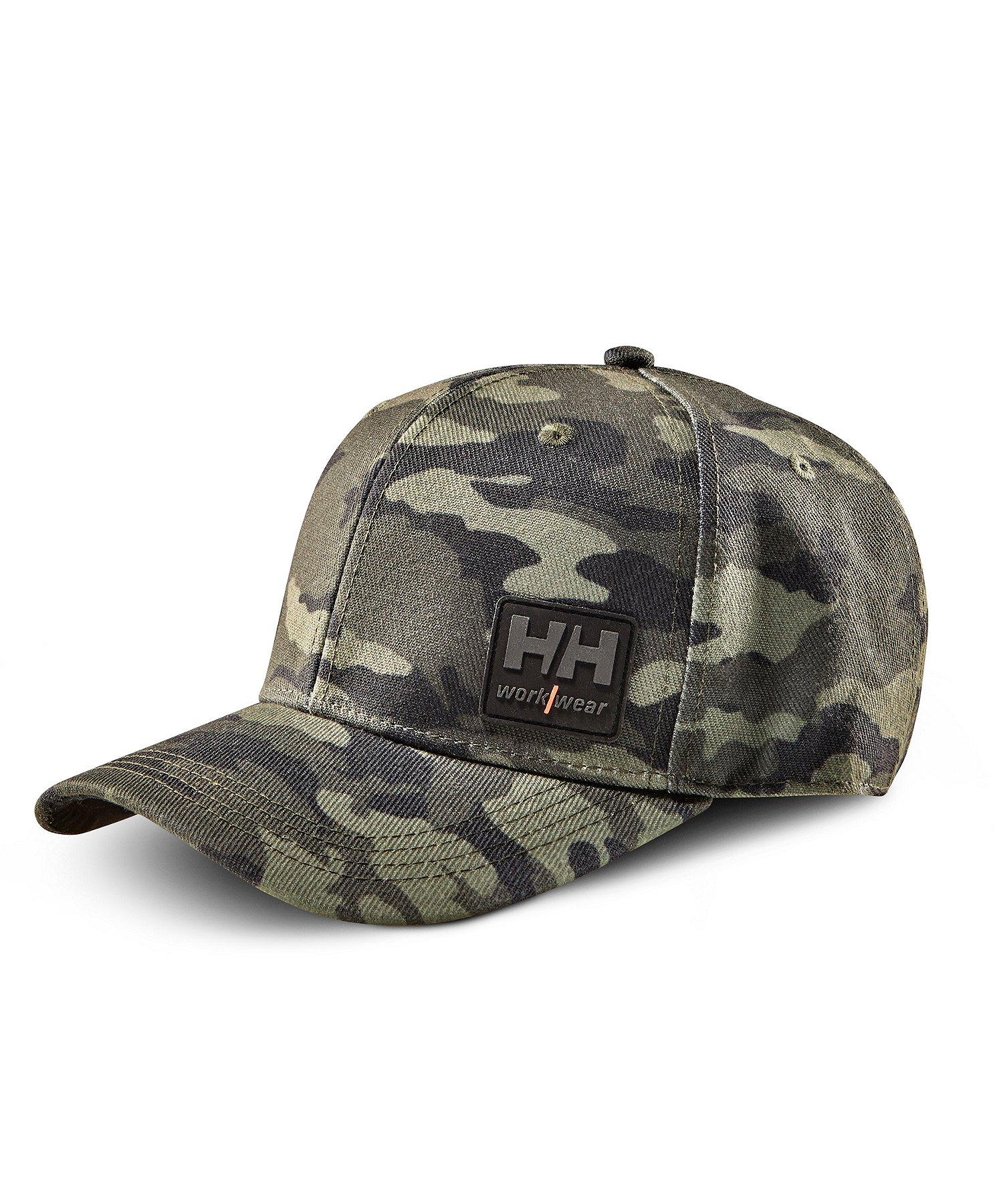 profiter de prix discount vendu dans le monde entier dessin de mode Casquette de baseball à motif camouflage