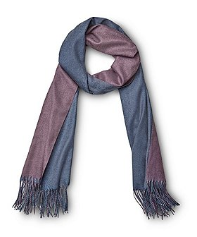 Denver Hayes Women's Reversible Scarf