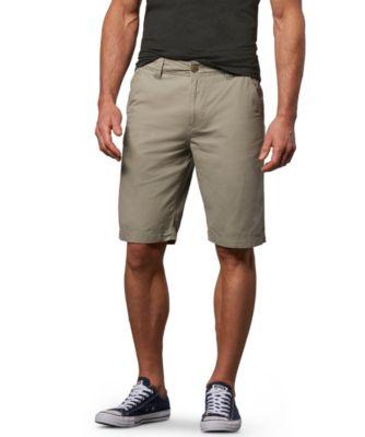 6768739b2c Men's Walking Shorts SALE. $35.00 OUR REG. $50.00. Triple Five Soul