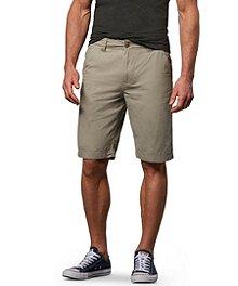 eb9e98fdcb Shorts & Swimwear | Men's Apparel | Mark's