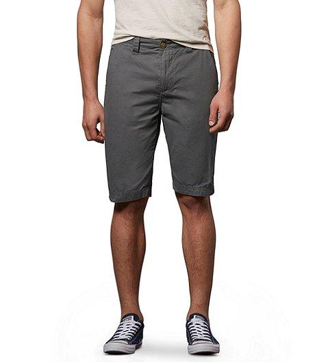 16982050e2 Triple Five Soul Men's Long Walking Shorts