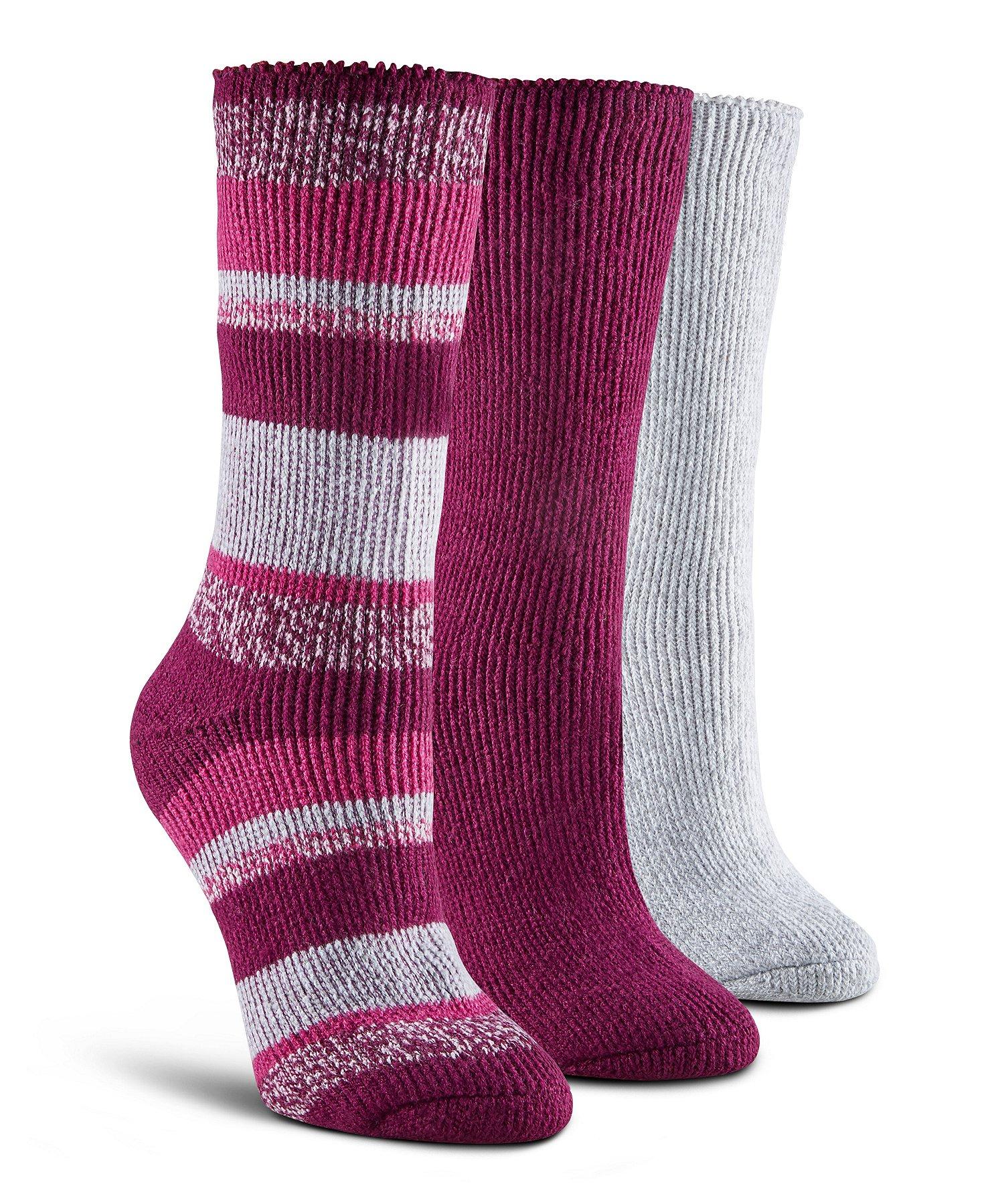 Die 36 besten Bilder von Socks in 2019
