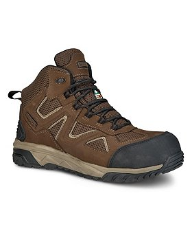 Dakota Men's Dakota Outback Hiker