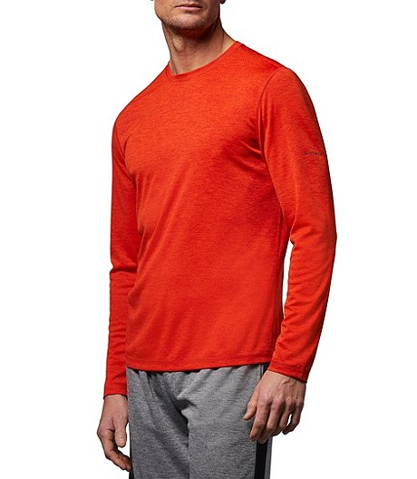 Men's Core Long Sleeve T-Shirt