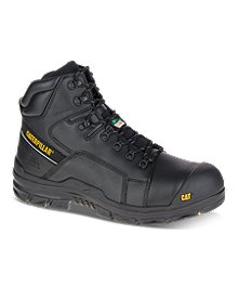 900bfdeb8a Men's Safety Shoes | Mark's