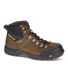 7652d13fe62 Work Boots for Men   Mark's