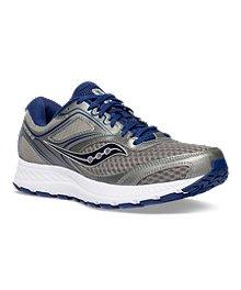 33eddcc624 Running Shoes for Men   Mark's