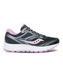 b455275e Running Shoes for Women | Mark's