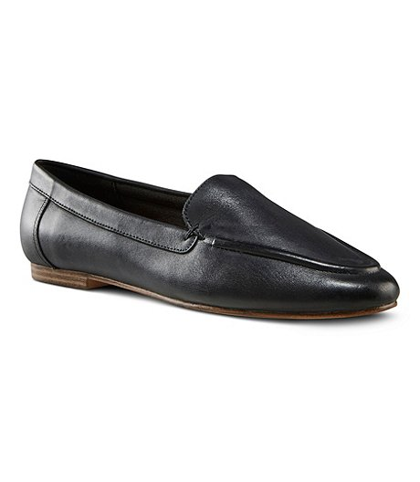 Women's Olivia Slip On Loafers