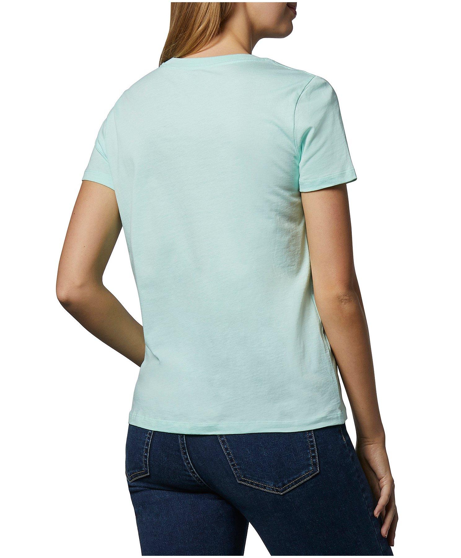femme converse t shirt