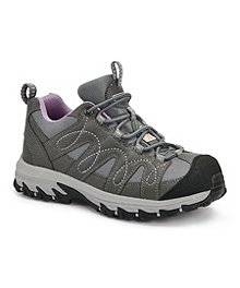 Women's Safety Shoes | Mark's