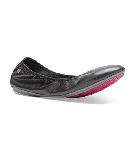 Women's Chaste Ballet Shoes - ONLINE ONLY
