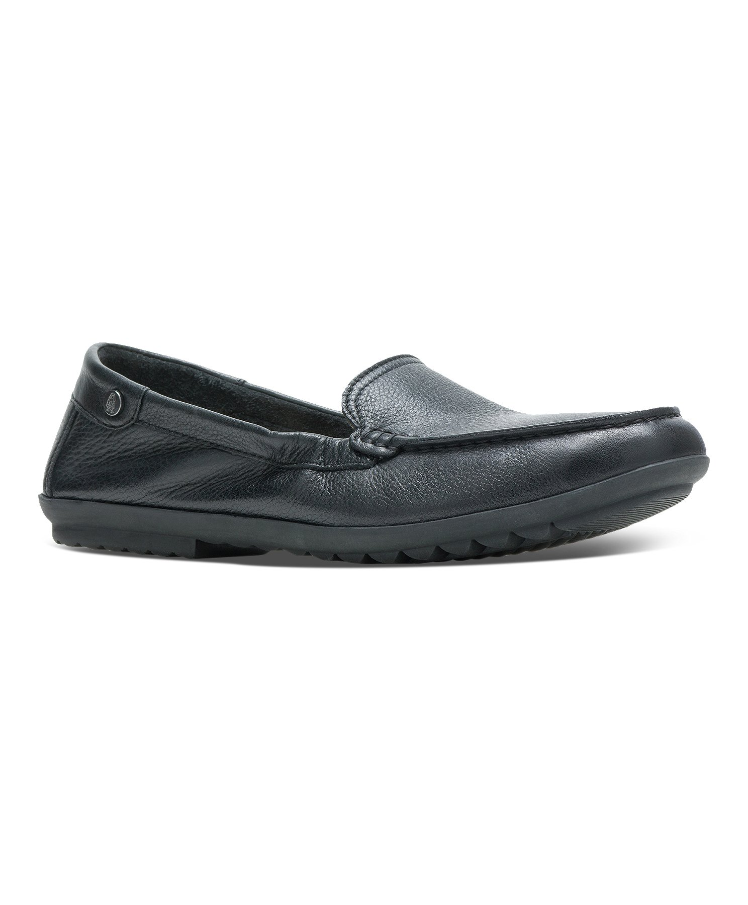 Women S Aidi Mocc Slip On Shoes Online Only Mark S