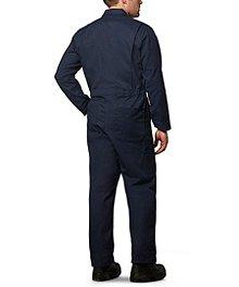 work overalls coveralls for men mark s