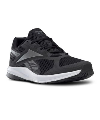 reebok men's athletic shoe
