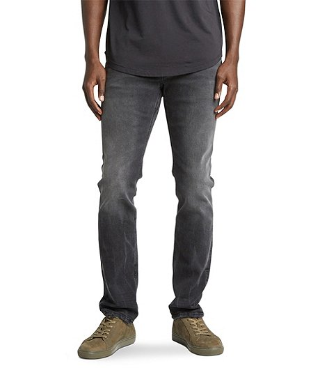 Men's Konrad Slim Fit Jeans