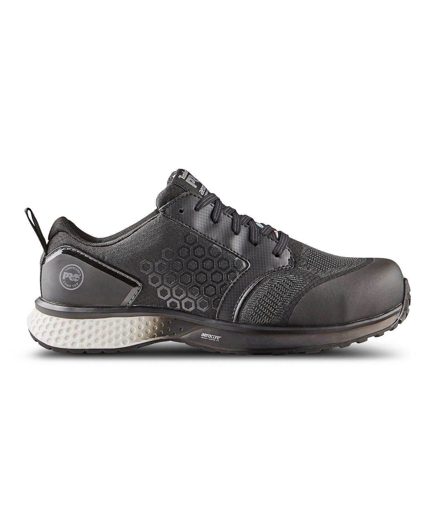 chaussure securite timberland pro basse
