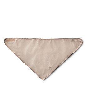 WindRiver Men's Tick and Mosquito Repellent Bandana